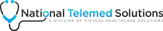 National Telemed Solutions